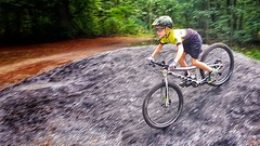 Biking-Kids-Bike-Fit-Training_de-12