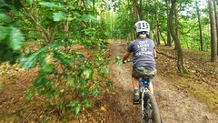 Biking-Kids-Bike-Fit-Training_de-5