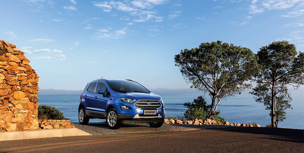 ford 201102-4