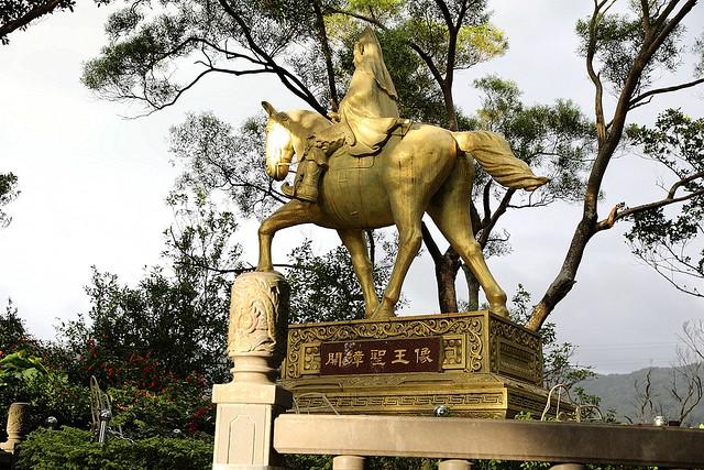 台北外宿節洛碁飯店台北住宿推薦689