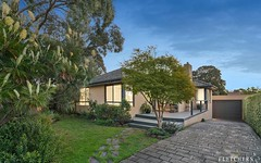 2 Esk Court, Forest Hill Vic