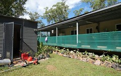 265 Monck Road, Acacia Hills NT
