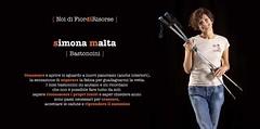 SimonaMalta