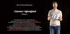 Simone Bigongiari