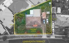 1 Learmonth Tce, Enfield SA