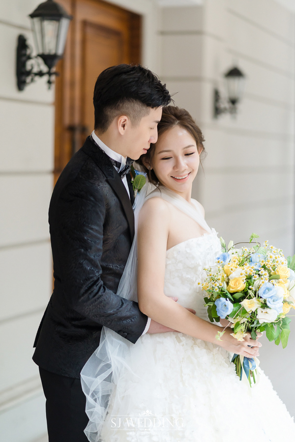 婚攝,翡麗詩教堂婚禮,婚攝鯊魚,婚禮紀錄,婚禮攝影