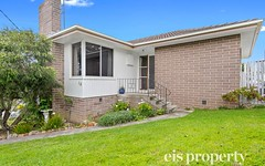 12 Euroka Street, Mornington TAS