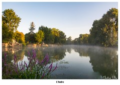 """CB-L'Indre-7776 • <a style=""""font-size:0.8em;"""" href=""""http://www.flickr.com/photos/161151931@N05/50561486818/"""" target=""""_blank"""">View on Flickr</a>"""