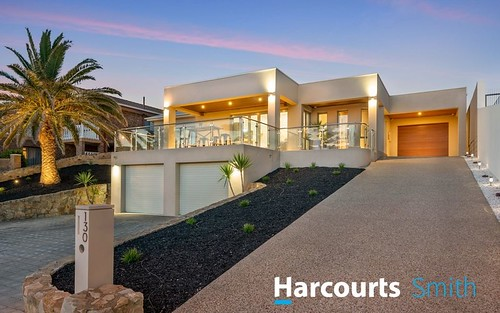 130 Seaview Road, Henley Beach South SA