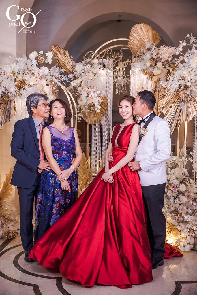 weddingday-0158