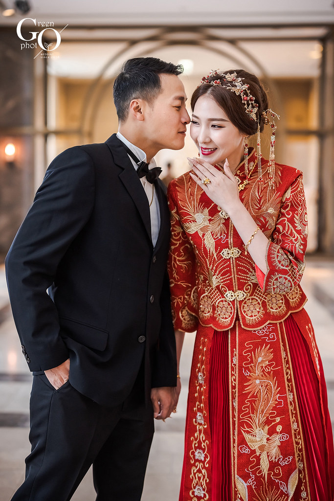 weddingday-0033