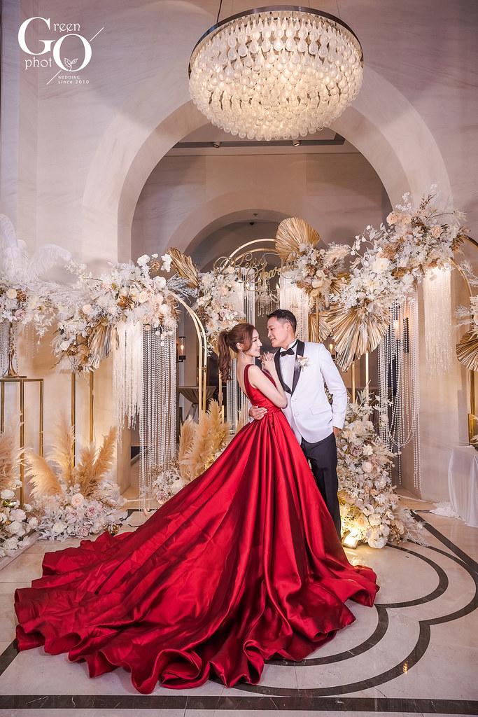 weddingday-0165
