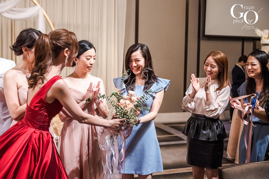 weddingday-0145