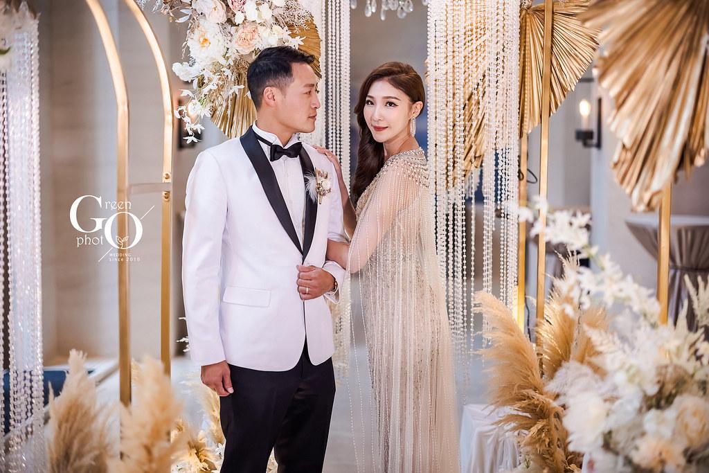 weddingday-0127