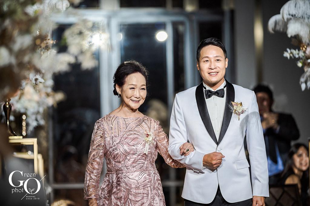 weddingday-0095
