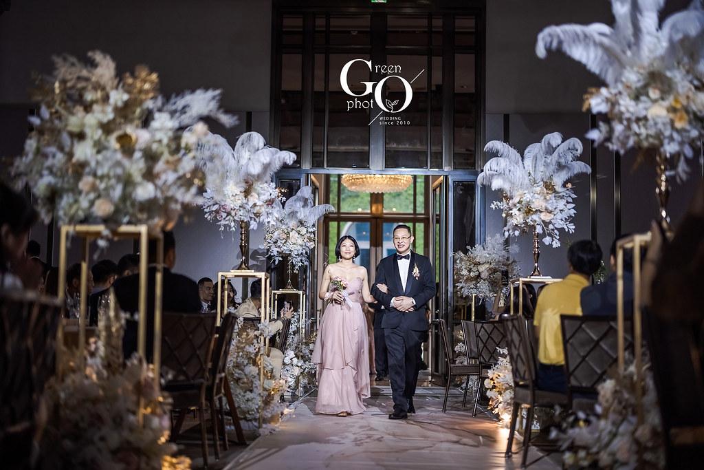 weddingday-0090