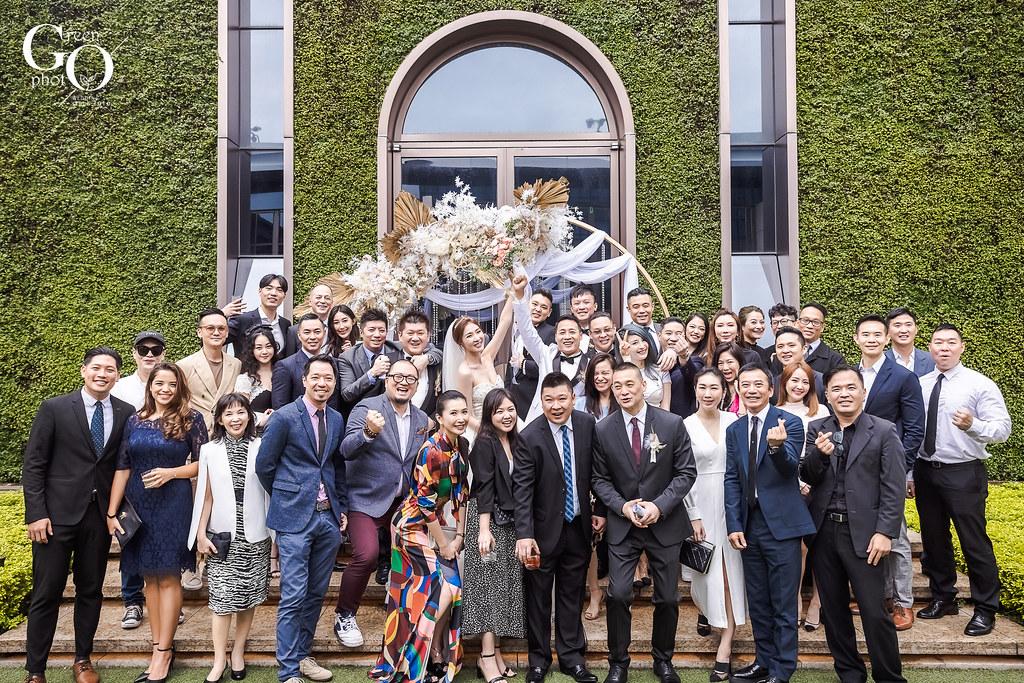 weddingday-0082