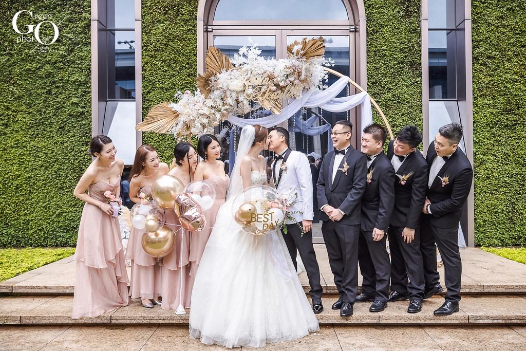 weddingday-0079