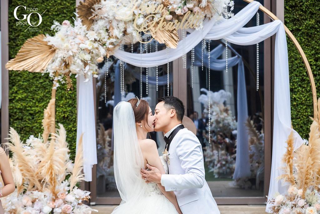 weddingday-0073