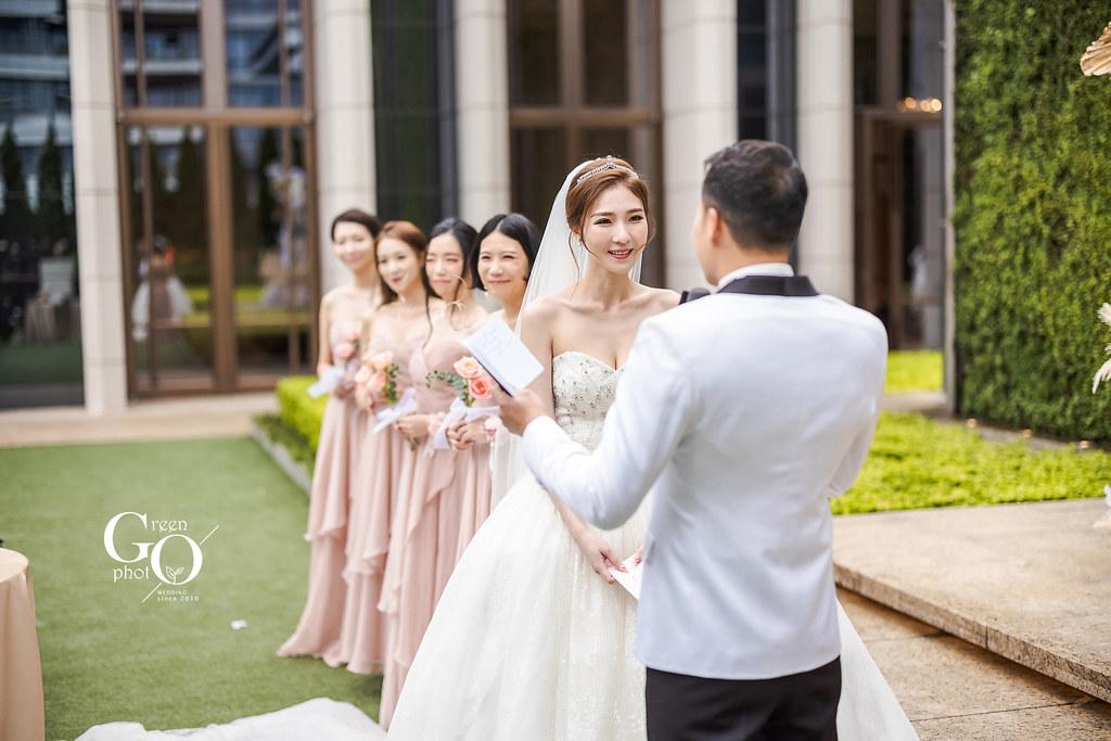 weddingday-0070