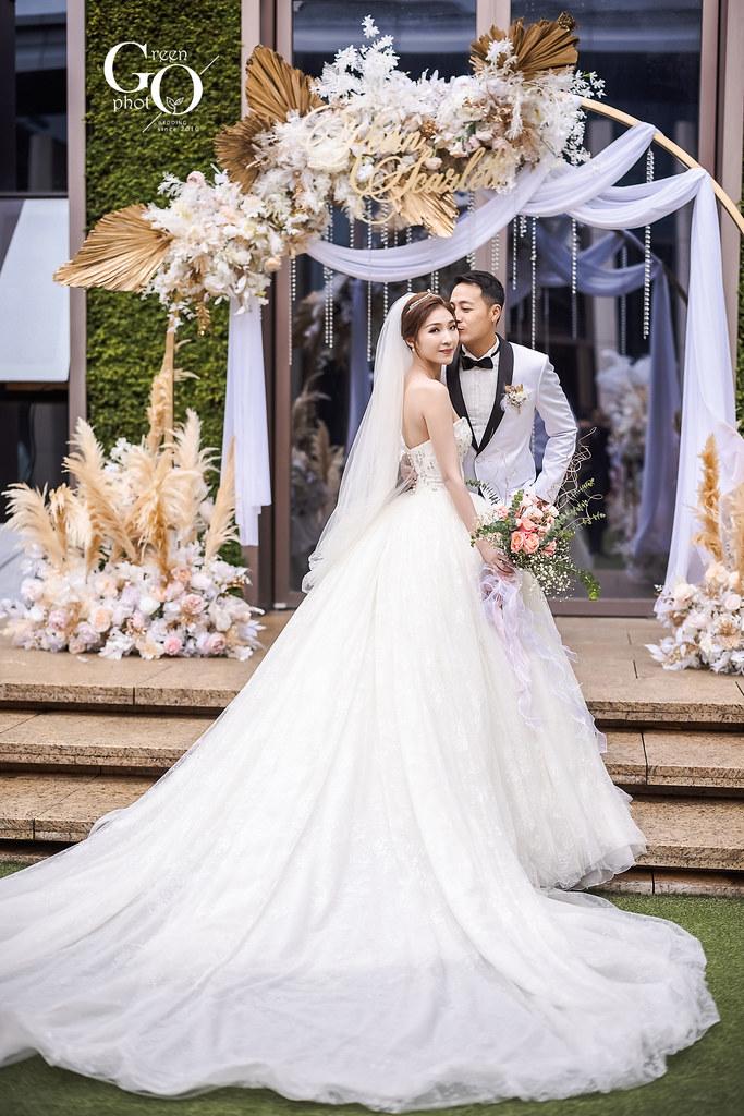 weddingday-0045