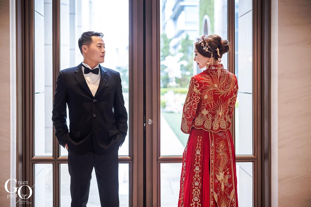 weddingday-0038