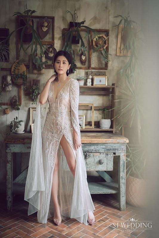 婚紗,拍婚紗,自助婚紗,婚紗推薦,小蠻王承嫣邵翔結婚照婚紗照