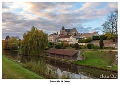 "CB-Canal de la Loire-2 • <a style=""font-size:0.8em;"" href=""http://www.flickr.com/photos/161151931@N05/50562230301/"" target=""_blank"">View on Flickr</a>"