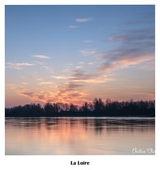 """CB-La Loire- • <a style=""""font-size:0.8em;"""" href=""""http://www.flickr.com/photos/161151931@N05/50562233876/"""" target=""""_blank"""">View on Flickr</a>"""