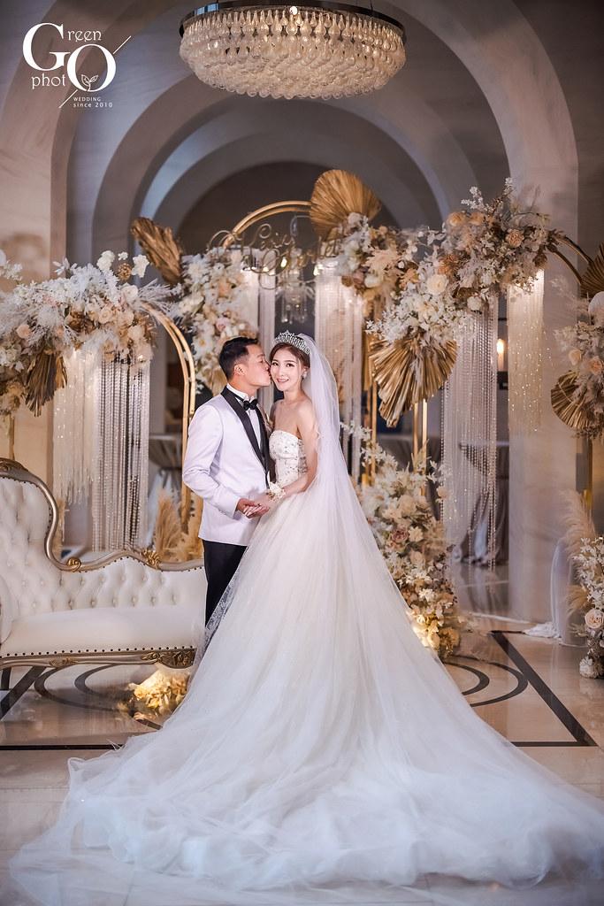 weddingday-0116
