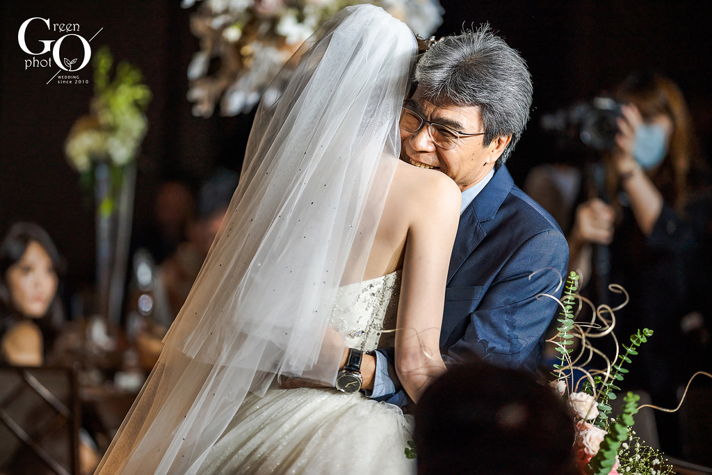 weddingday-0101