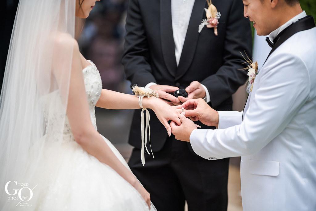 weddingday-0071