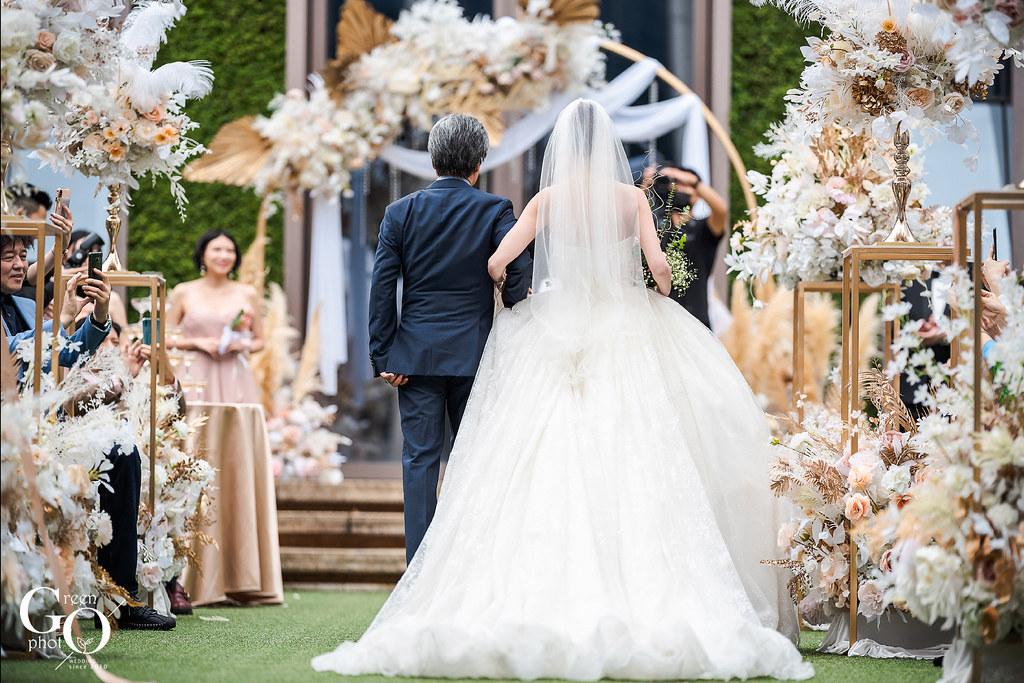 weddingday-0062