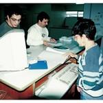 DEFICIENTES NA BIBLIOTECA CENTRAL 29-10-2020-101903-15