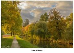 "CB-Canal de la Loire-1827 • <a style=""font-size:0.8em;"" href=""http://www.flickr.com/photos/161151931@N05/50562362592/"" target=""_blank"">View on Flickr</a>"