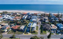 135 Military Road, Henley Beach South SA