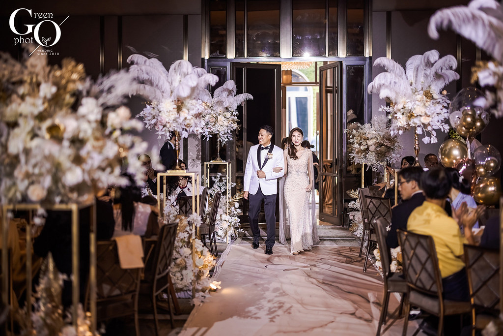 weddingday-0128