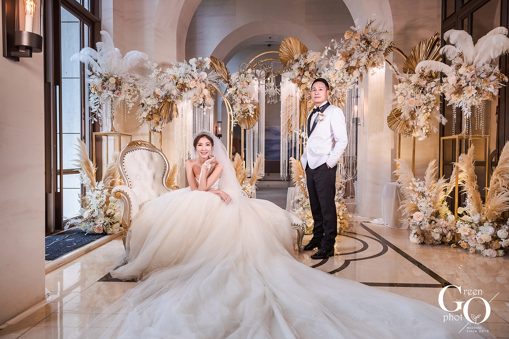 weddingday-0117