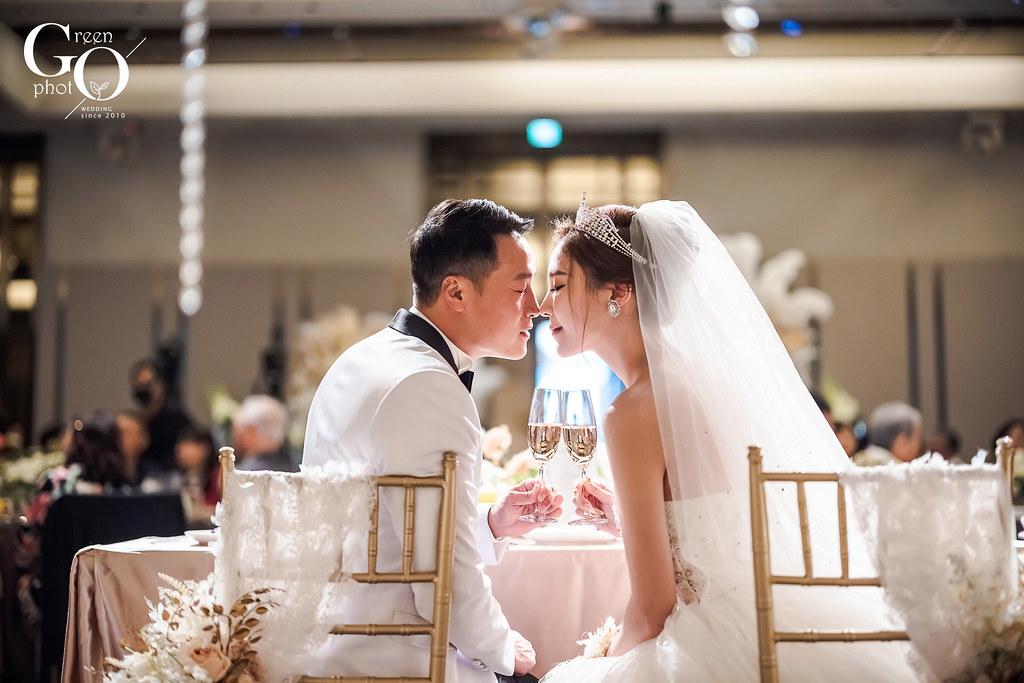 weddingday-0115