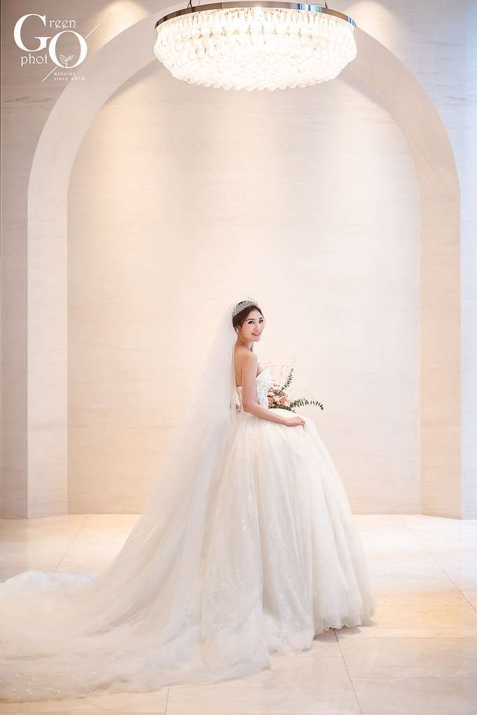 weddingday-0088