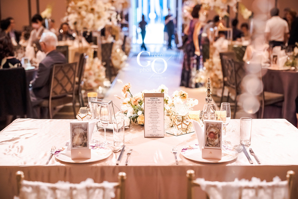 weddingday-0085