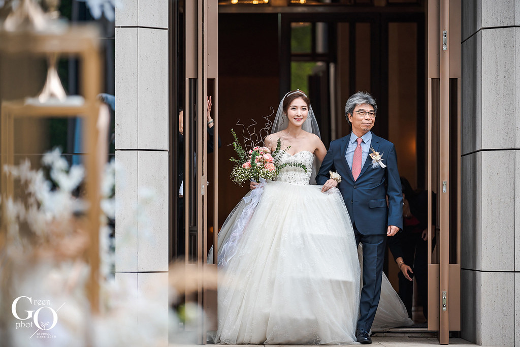 weddingday-0059