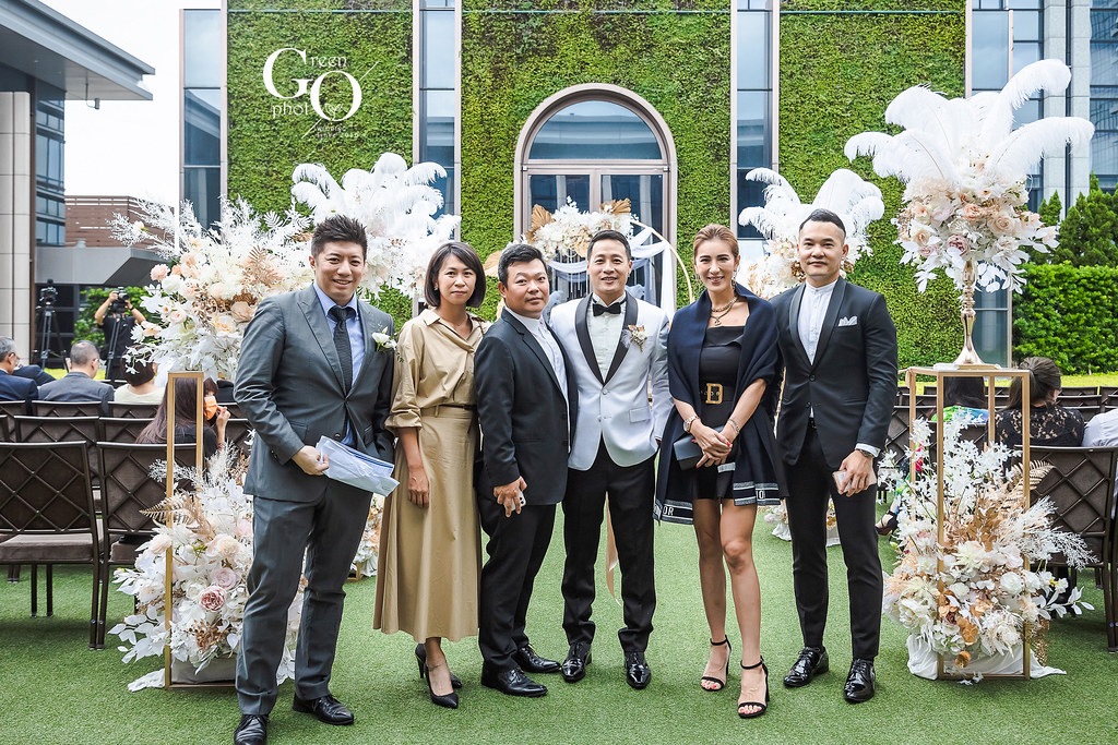 weddingday-0050