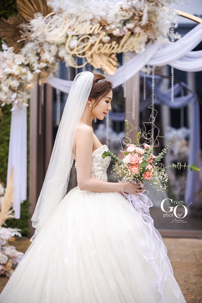 weddingday-0044