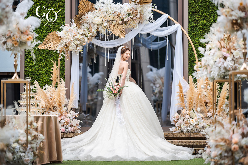 weddingday-0043