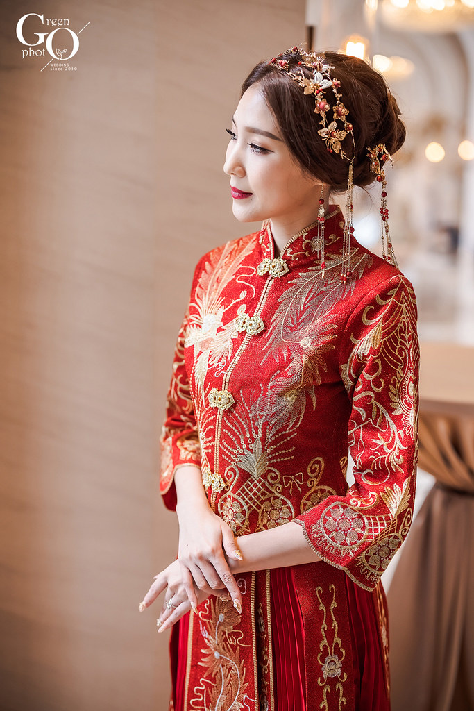 weddingday-0037
