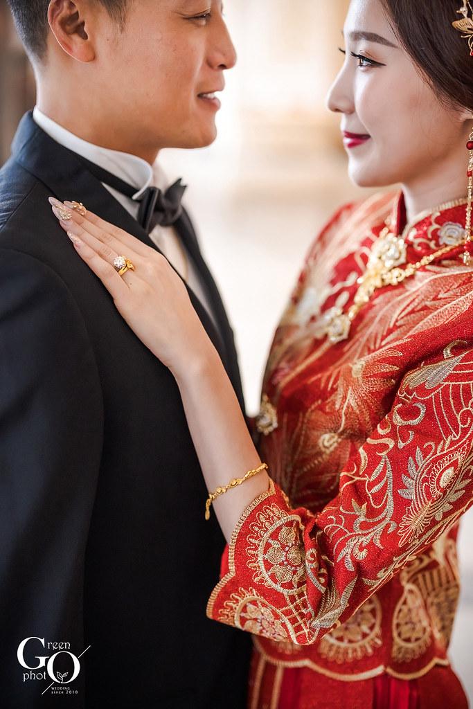 weddingday-0036