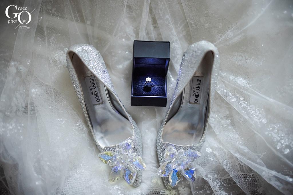 weddingday-0005