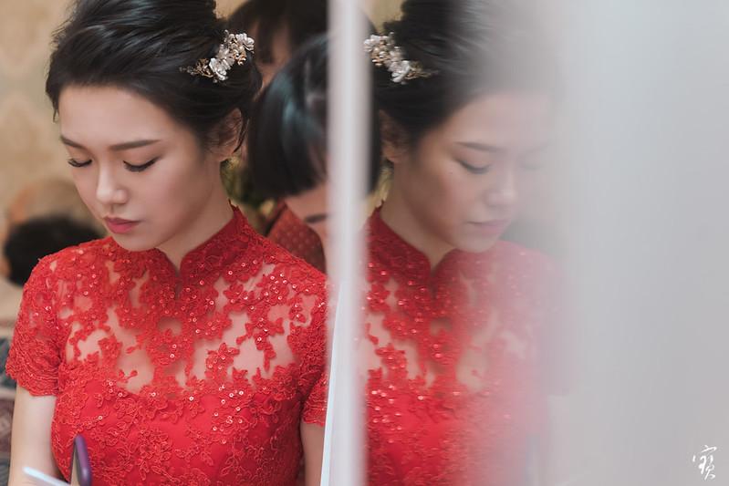 台北婚禮攝影,婚禮紀錄,大直典華