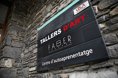 Faber Andorra